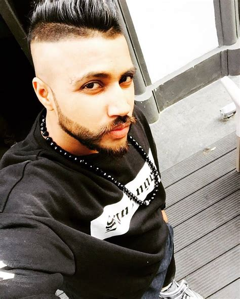 sukhe new wallpapers newhairstylesformen2014 com sukh e hd sukh e hd images sukh e hd images superstar