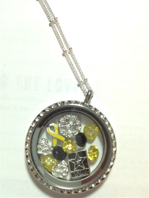 Lockets Like Origami Owl - 28 best images about origami owl on