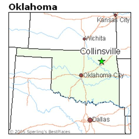 houses for rent in collinsville ok best places to live in collinsville oklahoma