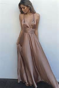 Satin dresses on pinterest silk dress long satin dress and silk