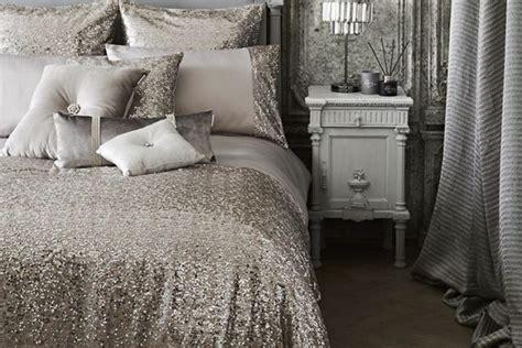 40 Gray Bedroom Ideas Decoholic Bedroom Ideas