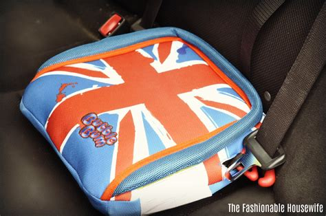 bubblebum car booster seat safety bubblebum booster seats make traveling safe easier