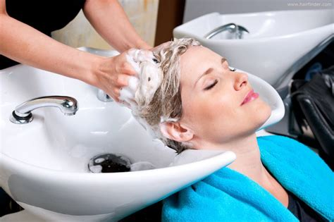 where can i find a hair salon in new baltimore mi that does black hair shoo sink or hair salon basin danger and strokes