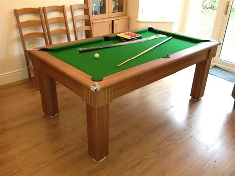 pool table installation pool table installation prestatyn pool table recovering