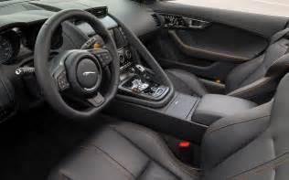 2014 jaguar f type drive photo gallery motor trend