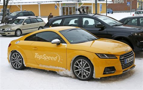 pictures of audi tt 2017 audi tt rs picture 664518 car review top speed