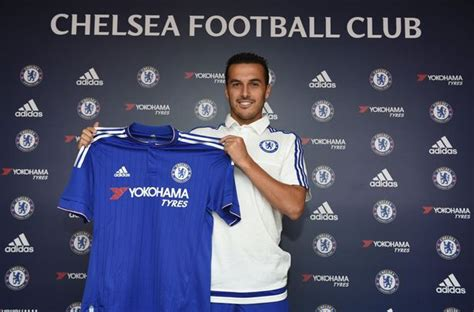 chelsea new signing players five best players who snubbed manchester united for chelsea