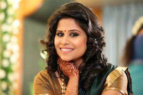 sai tamhankar wikipedia hot pic sai tamhankar check out hot pic sai tamhankar