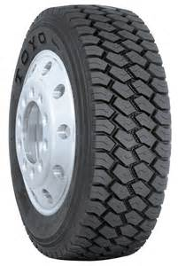 Truck Tire On Toyo Tires Light Truck