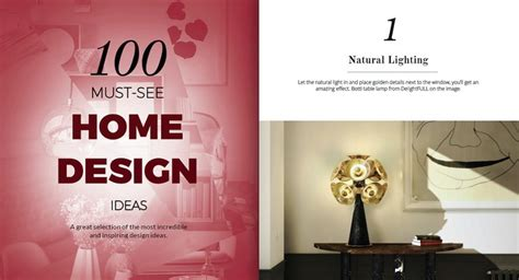 interior design magazines 187 download free ebook top 100 download free ebooks and discover the best interior decor