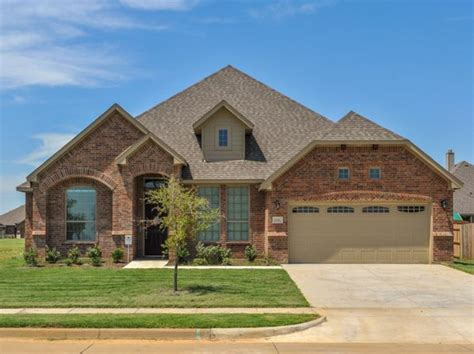 in burleson isd burleson real estate burleson tx homes