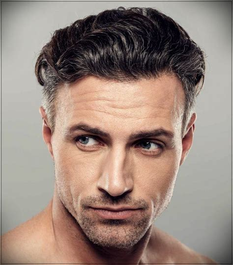 haircuts  men  images    beautiful styles