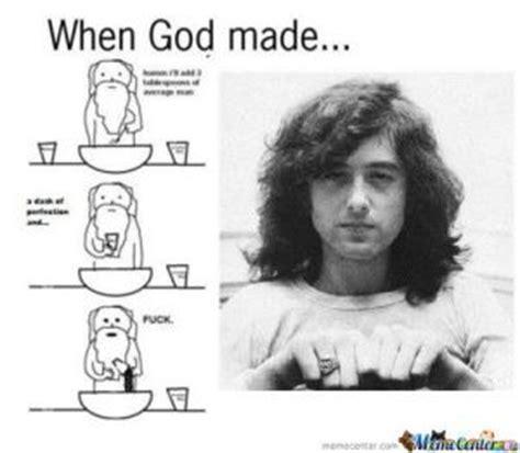 Pager Meme - funny led zep memes by rockstarcrossing on deviantart