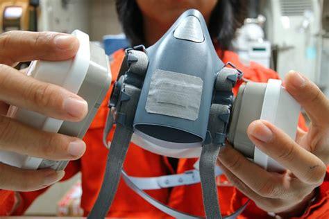respirator mask  full face masks reviewed