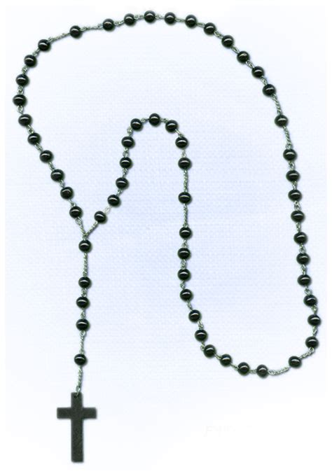 free rosary holy rosary clipart clipart suggest