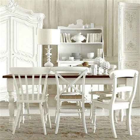 Mix And Match Dining Room Chairs Mix And Match Furniture 40 Dining Room Ideas Decoholic