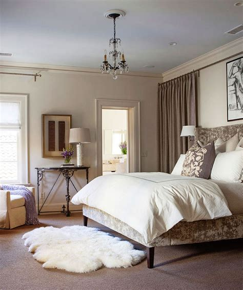 Neutral Bedroom Design Decorating Ideas Beautiful Neutral Bedrooms Traditional Home