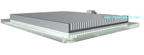 lade a led per acquari marini illuminazione a led per acquari marini plafoniere a led