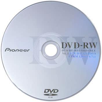 format dvd rw ubuntu e n c h a n t r e s s 5 exles of storage devices c