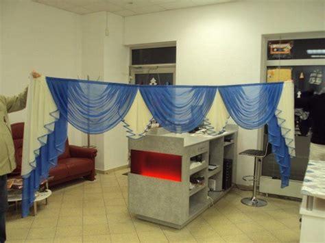 vorhang nahen breite gardinen und vorh 228 nge tagesdecken kissen stuhlbez 252 ge