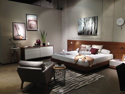 boconcept bedroom furniture boconcept guadalajara inspiring showrooms pinterest