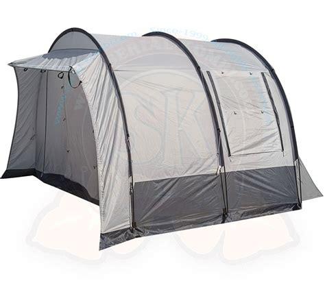 tenda a tunnel tenda a tunnel beyond brunner 340x240cm per altezza