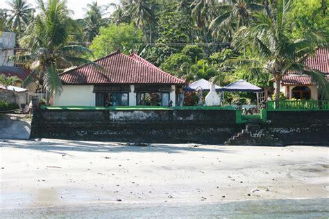 huis te koop bali bali blog een ander leven bali villa te koop in candi