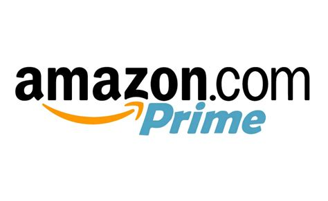 amazon help amazon prime service launches in india thetechnews