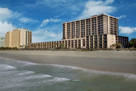 south side myrtle motels compass cove oceanfront resort updated 2018 prices