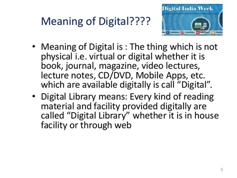 vp design meaning image gallery digital meaning