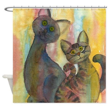 Sesame Shower Curtain by 496 Best Images About Shower Curtains And Hooks On