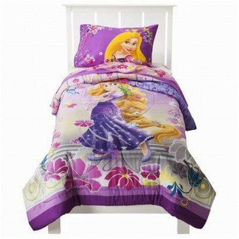 rapunzel comforter 17 best images about cool bedding set on pinterest sheet