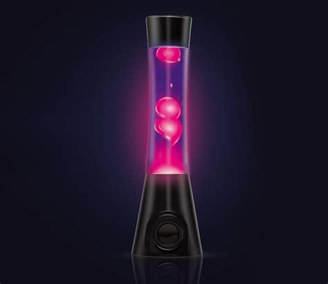 lava l bluetooth speaker wireless lava l bluetooth speakers