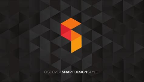 Smart Design smart design expo presentation