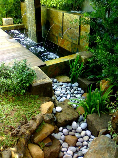 House Landscape Design Philippines Japanese Zen Garden Design Indoor Zen Garden Ideas Zen