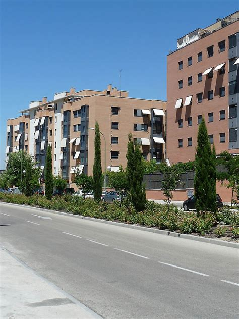 Appartments In Spain by Apartments In Madrid Spain