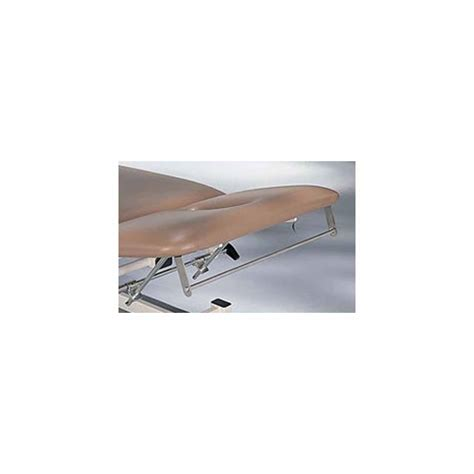 Hi Lo Changing Table Armedica Amsx1072 Electric Hi Lo Changing Table