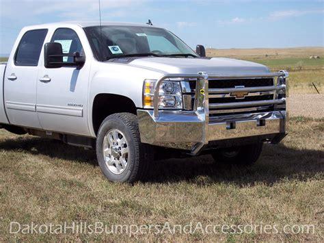 chevrolet bumpers dakota bumpers accessories chevy aluminum truck