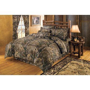 camo bedroom 1000 ideas about camo bedding on camo stuff