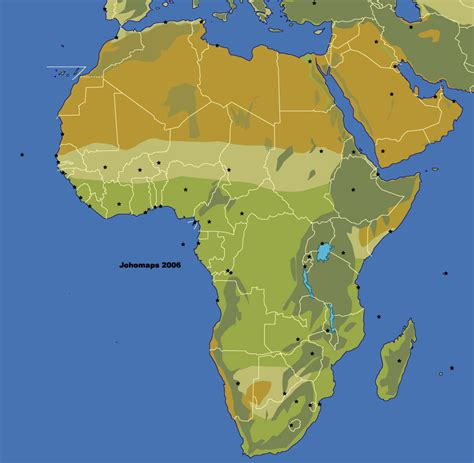 africa map unlabeled africa map unlabeled images