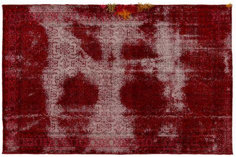 golran tappeti the vintage teppiche golran social design magazine