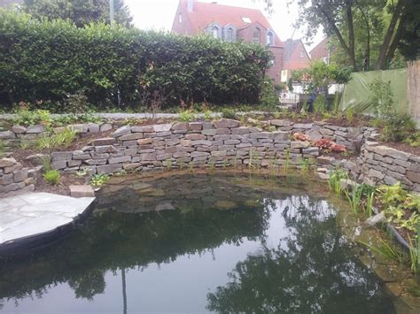 Garten Und Landschaftsbau Meerbusch by Galabau Ri 223 E Neuss D 252 Sseldorf Schwimmteiche Pools Garten