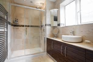 Images Of Bathrooms by Bathroom Renovations Burwood Plumbing Melbourne