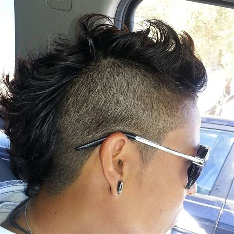 cool male pubic hair dsaigns cool pubic hair dsaigns simple hairstyle for pubic