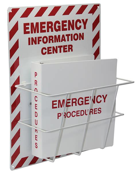 Ucsd Emergency Detox by Safety Data Sheet Binders