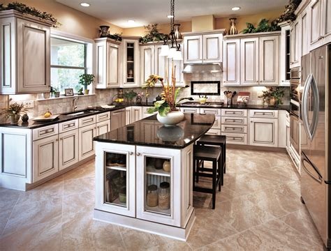 toll brothers kitchen cabinets toll brothers coastal oaks at nocatee fl kitchens