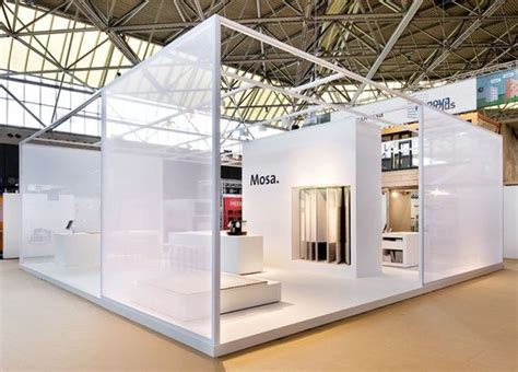 booth design maker best 25 booth design ideas on pinterest stand design