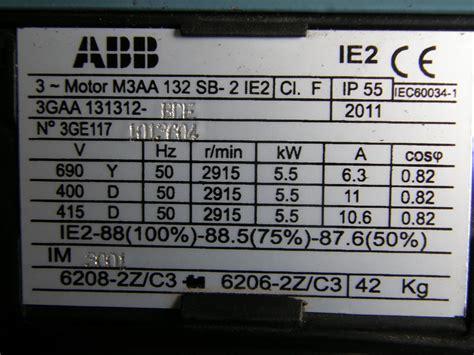 dc drives wiring diagram inverter wiring diagram elsavadorla