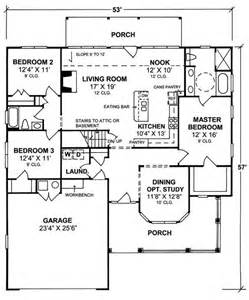 Accessible House Plans by Handicap Accessible House Plans Submited Images
