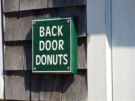 Back Door Donuts Oak Bluffs 17 best images about martha s vineyard on